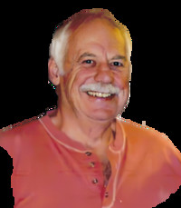 Ronald Ron Delbert Hull  2021 avis de deces  NecroCanada
