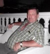 Brian George Boylan  19532021 avis de deces  NecroCanada