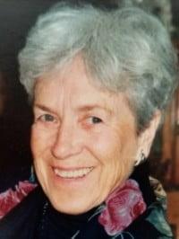 CONDIE Alice Gwendolyn  1929  2021 avis de deces  NecroCanada