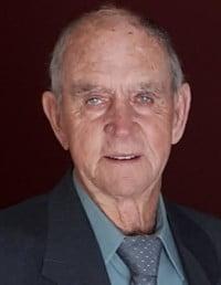 Roy Joseph Lemieux  November 17 1939  May 12 2021 (age 81) avis de deces  NecroCanada