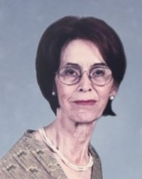 TREMBLAY BOUDREAULT Marie-Paule  1934  2021 avis de deces  NecroCanada