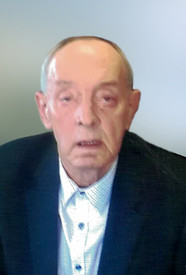 Yvon Morin  (1949  2021) avis de deces  NecroCanada