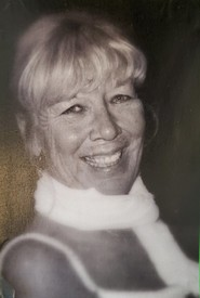 Belle Weller  2021 avis de deces  NecroCanada