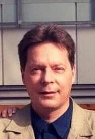 Daniel Belanger  2021 avis de deces  NecroCanada