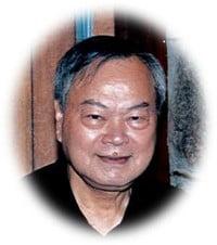 Donald  Wong  19342021 avis de deces  NecroCanada