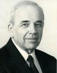 Robert Jean  1928  2021 (92 ans) avis de deces  NecroCanada