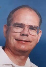 Robert Leslie Piercey  19442021 avis de deces  NecroCanada