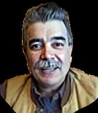 Frank Mario Girimonte  2021 avis de deces  NecroCanada