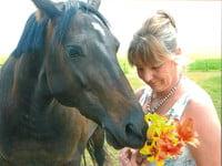Helen Braginton  March 4 1965  May 11 2021 (age 56) avis de deces  NecroCanada