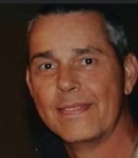 Gary Potts  Friday May 14th 2021 avis de deces  NecroCanada