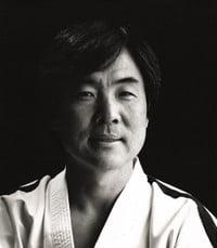 Jung Taek Park  Friday May 14th 2021 avis de deces  NecroCanada
