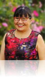 Teresa Minh Tam Huynh  2021 avis de deces  NecroCanada