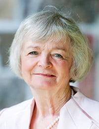 Dorothy Catherine Barkey  2021 avis de deces  NecroCanada