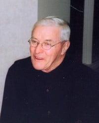 Guy Pilon  1931  2021 avis de deces  NecroCanada