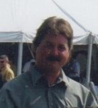Jim Lockerbie-Thom  2021 avis de deces  NecroCanada