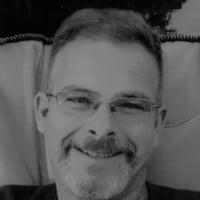 Timothy Kavanagh  May 14 2021 avis de deces  NecroCanada