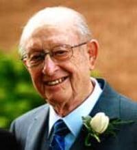 William George Wighton  December 25 1926  May 16 2021 (age 94) avis de deces  NecroCanada
