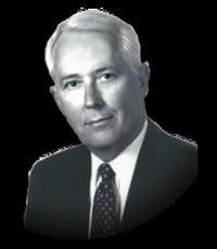 Dr Keith Macleod D FRCSC  2021 avis de deces  NecroCanada