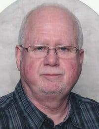 Jack Lyman McBurnie  May 16 2021 avis de deces  NecroCanada