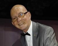 Jacques-Denis Côte  2021 avis de deces  NecroCanada