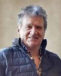 Jean-Claude Cormier  1944  2021 (76 ans) avis de deces  NecroCanada