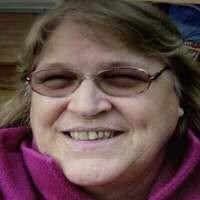 Juanita Dulcie Lewis  November 03 1952  May 17 2021 avis de deces  NecroCanada