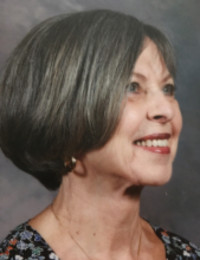 Merilyn Mabel King  2021 avis de deces  NecroCanada