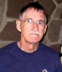 Michael A McKinnon  19482021 avis de deces  NecroCanada