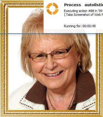 Mme Helene Chevrier Miron  14 mai 2021 avis de deces  NecroCanada