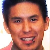 Shane G Bassa  May 12 1987  May 11 2021 avis de deces  NecroCanada