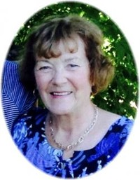 Bonnie Marie Milne  19482021 avis de deces  NecroCanada