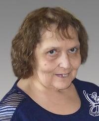 Claire Chalifour  2021 avis de deces  NecroCanada