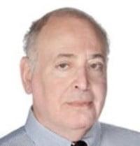 Dr Joseph Samuel Litner  2021 avis de deces  NecroCanada