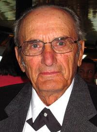 George Pura  May 14 2021 avis de deces  NecroCanada
