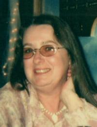 Heather Anne Orr  2021 avis de deces  NecroCanada