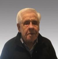 Henri-Paul Sauvageau  2021 avis de deces  NecroCanada