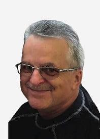 Louis Marcotte  2021 avis de deces  NecroCanada