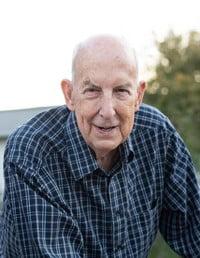 Richard Reardon  May 3 1931  May 16 2021 (age 90) avis de deces  NecroCanada