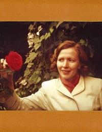 Sarah Dyck  October 12 1947  May 17 2021 (age 73) avis de deces  NecroCanada
