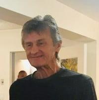 Clarence Knud Hansen  2021 avis de deces  NecroCanada