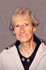 Elizabeth Bessie Carlson  January 11 1939  May 17 2021 (age 82) avis de deces  NecroCanada