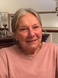 Helen Rose Hetman  May 12th 2021 avis de deces  NecroCanada