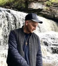 Jesse Duggan  Friday May 14th 2021 avis de deces  NecroCanada