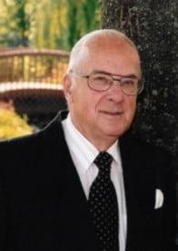 LEBLANC Fabio  1931  2021 avis de deces  NecroCanada