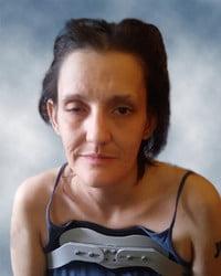 Lafontaine Melissa  03 septembre 1984  14 mai 2021 avis de deces  NecroCanada