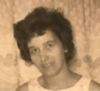 Lillian Mary nee Meaney Power  2021 avis de deces  NecroCanada