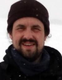 Marc-Antoine Besner  2021 avis de deces  NecroCanada
