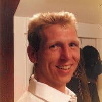 Mark Robert Earl MacLean  August 14 1974  May 18 2021 avis de deces  NecroCanada