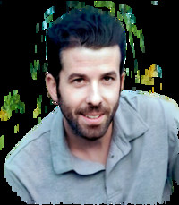 Mike Cassidy  2021 avis de deces  NecroCanada