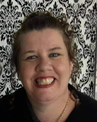 Grace Marie Cummings  2021 avis de deces  NecroCanada